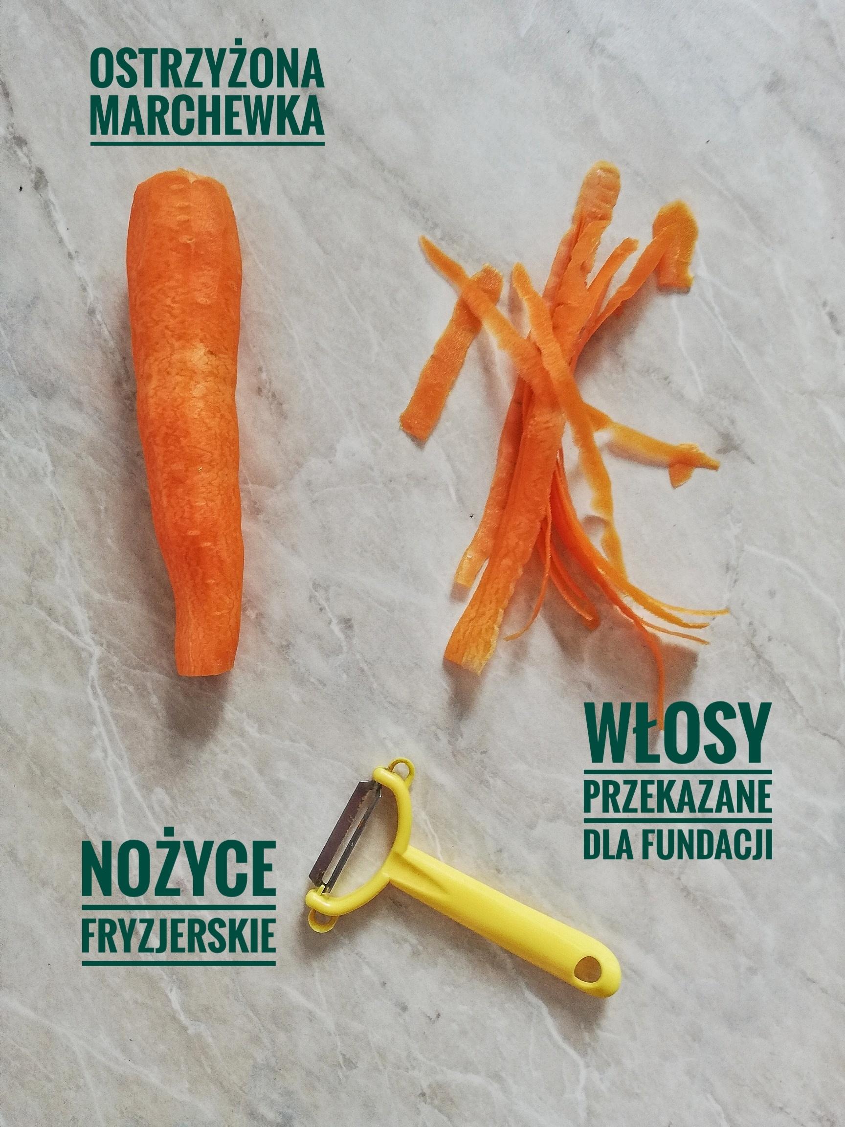 Dodatki do gulaszu warzywnego
