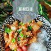 Jak zrobić kimchi